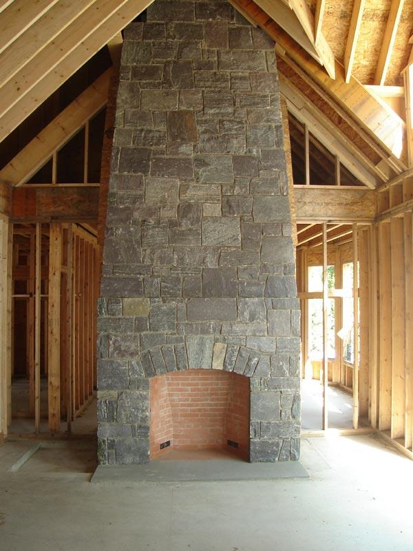Chimney Liners Masonry Villa Park Illinois Burr Ridge