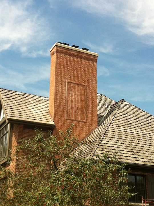 Chimney-rebuild-Burr-ridge-Illionois-after
