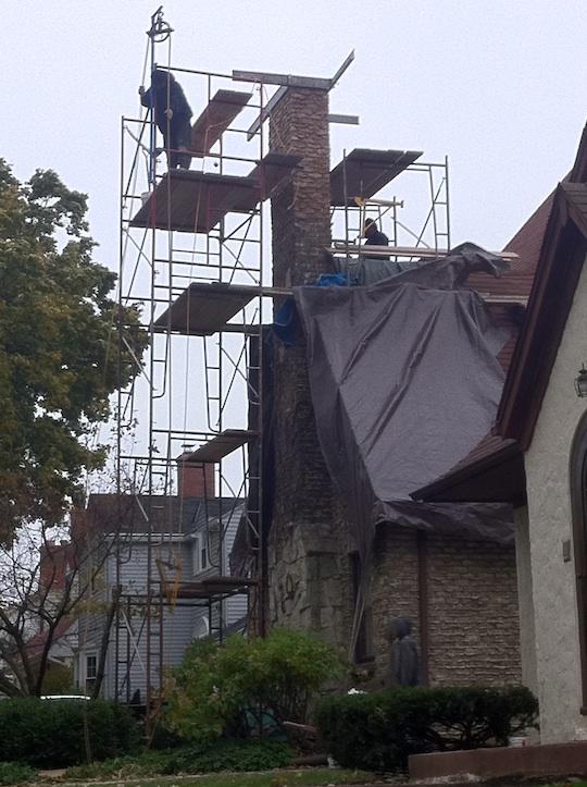 glen-ellyn-wheaton-illinois-brick-chimney-repair