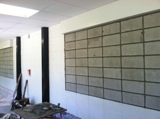 Chicago-Illinois-Brick-Repair-Building-Restoration