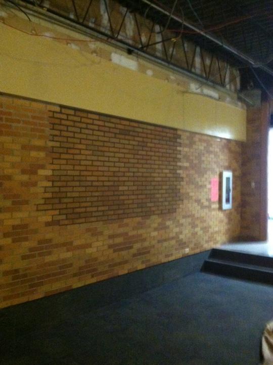 Chicago-Illinois-brick-repair-tuckpointing