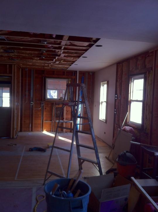 New-Kitchen-Remodel-Burridge-Schaumburg-Illinois