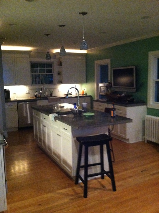 New-home-remodeling-Lombard-downers-grove