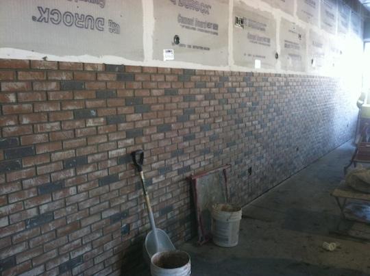 Chicago-Brick-Staining-Thin_brick_veneer