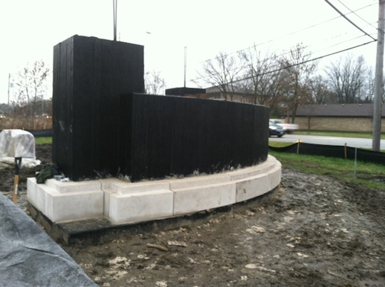 Chicago-New-Masonry-Construction