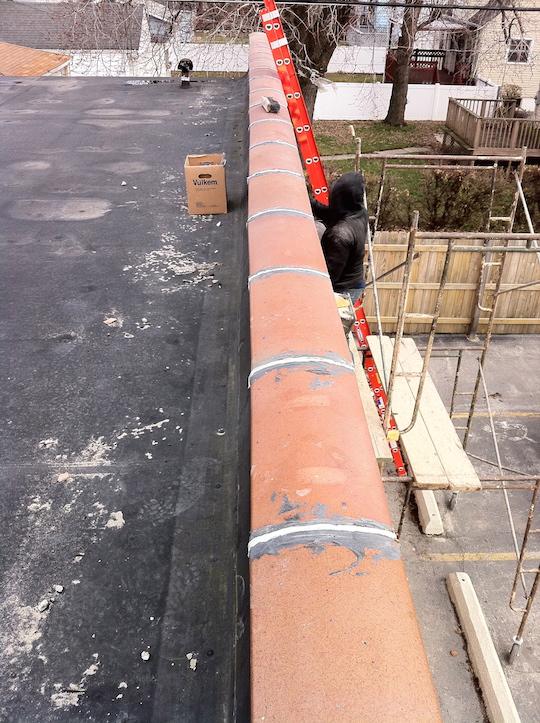 Price-cost-repair-brick-water-leak