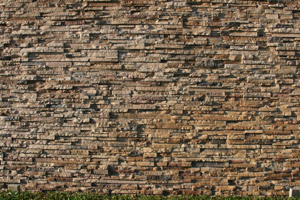 Installation Costs For Cultured Stone Natural Cut